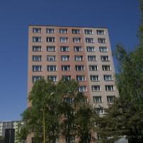 IMGP2098