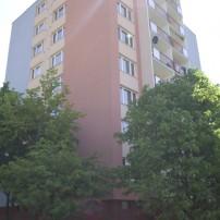 IMGP2136