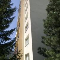 IMGP2149